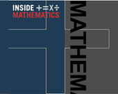 Inside Mathematics