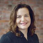Jennifer Kelly's profile image