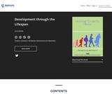 Development through the Lifespan – Simple Book Publishing