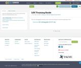 LOC Training Guide