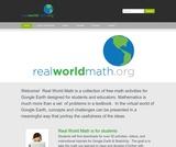 RealWorldMath
