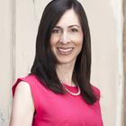 Rachel Sebastian's profile image