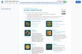 SFUSD Grade 3 Math Portal
