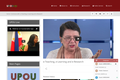 e-Teaching, e-Learning and e-Research