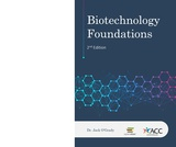 Biotechnology Foundations, 2nd Edition