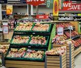 "Spanish 102 Online - Lab 7 ""Vamos al supermercado"", Spanish, Novice High"