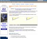 HL Congruent Triangles