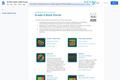 SFUSD Grade 4 Math Portal