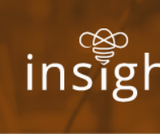 Insight Citizen Science Project