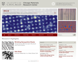 Chicago Materials Research Center