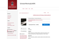 University Physics I: Classical Mechanics