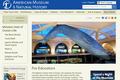 Milstein Hall of Ocean Life