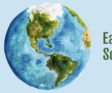 Linn Benton Community College's General Science 106, Earth Science Companion Website