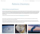Patterns Chemistry