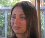 Interviews of Parents of Autistic Children