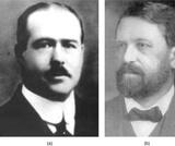 Biology, Genetics, Modern Understandings of Inheritance, Chromosomal Theory and Genetic Linkage