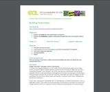 Energy Flow Activity 3: Building Food Chains (Grades 2-5)