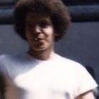 Nestor Gonzalez's profile image