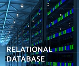 Relational Database Systems - Why and How