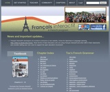Français interactif