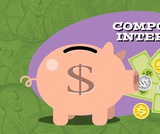 Making Cents: Financial Literacy Videos for Young Learners