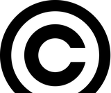 U.S. Copyright Basics Tutorial