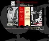 The English Renaissance in Contex