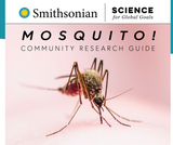 Mosquito! How Can We Ensure Health For All From Mosquito-borne Diseases?