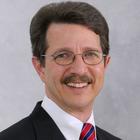 Eric Benshetler's profile image
