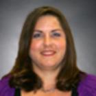 Heather Cura's profile image