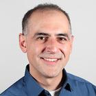 Jeff Flowers's profile image