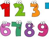 Math/ Preschool/ Kindergarten/ The Very Hungry Caterpillar