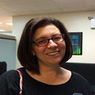Jana Baxter's profile image