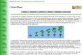 Virtual Plants