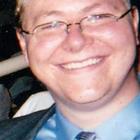 Joel Williams's profile image