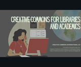 CC for LIBRARIES and ACADEMICS (5 of 5)