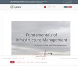 Fundamentals of Infrastructure Management