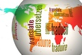 World Language Distance Learning Units & Pacing Guides