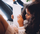 Reading Practice in a Time of Remote Learning