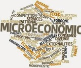 Basic understanding of Microeconomics