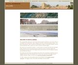 Digital Karnak