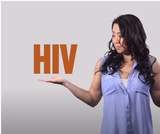 Understanding HIV/AIDS: Learn the Facts, Fight the Stigma, Stay Safe