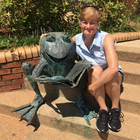 Tracey Willet's profile image