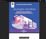 Guia Didático para elaboração de projetos sustentáveis no ensino das Tecnologias da Informação e Comunicação