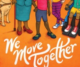 """Learning Guide for """"We Move Together"""" by Kelly Fritsch, Anne McGuire and Eduardo Trejos"""
