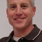 Bryan Braack