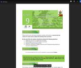 ICT and Curriculum