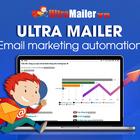 Emailmarketing Salemall's profile image