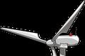 MISA HS Sample Item Set - Wind Turbines (PS/ESS)