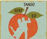 TANGO Stat Ed Website